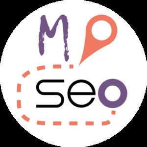 Diseño Web Seo - Monllor Seo Optimizado