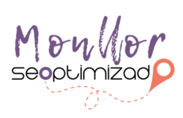 diseno-web-seo-logo