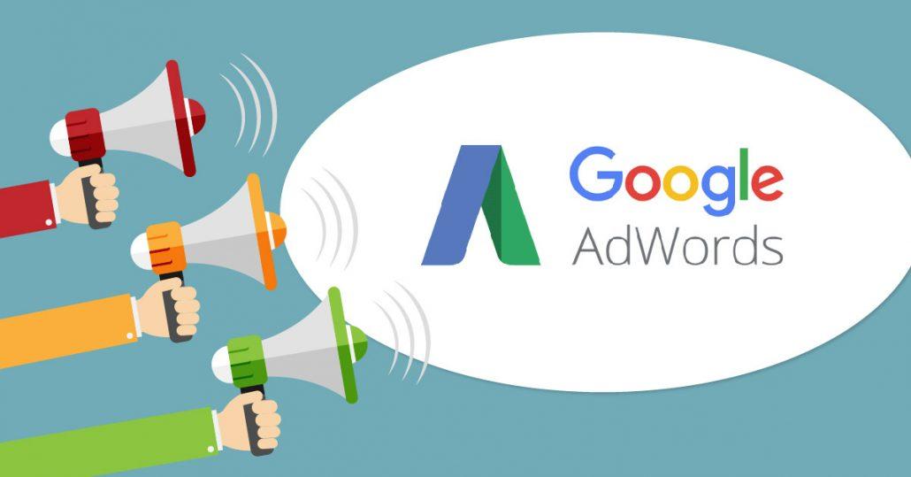 agencia-sem-alicante-publicidad-google