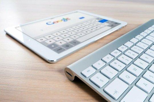 diseno-web-seo-buscar-en-google