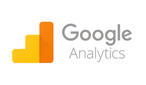 diseno-web-seo-google-analytics