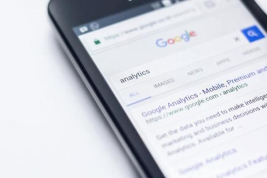 diseno-web-seo-primera-pagina-google