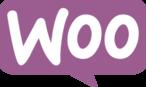 diseno-web-seo-woocommerce