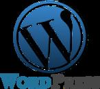 diseno-web-seo-wordpress