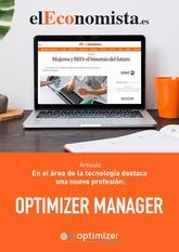 optimizer-manager-el-economista