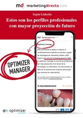 optimizer-manager-marketing-directo