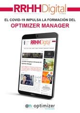optimizer-manager-rhh-digital