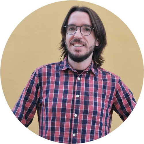 optimizer-manager-ruben-monllor-sobre-mi