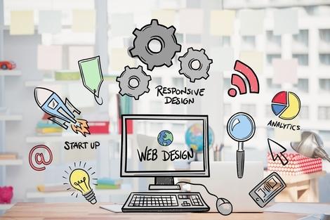 servicios-diseno-web