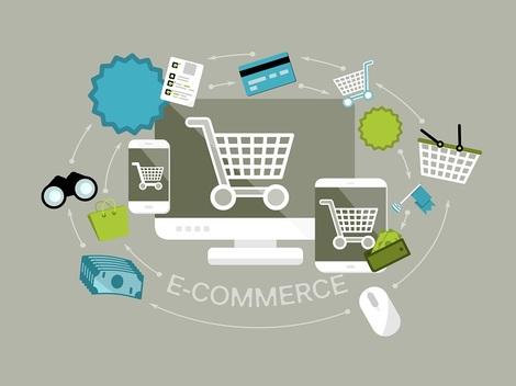 servicios-ecommerce
