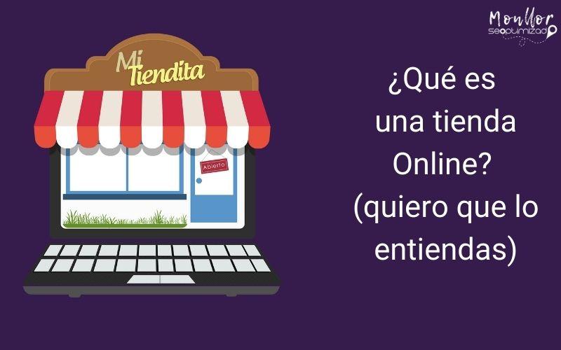 que-es-una-tienda-online-explicado
