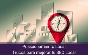 posicionamiento-local-trucos-seo-local