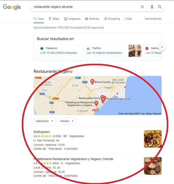 posicionamiento-local-trucos-seo-local-busqueda-google