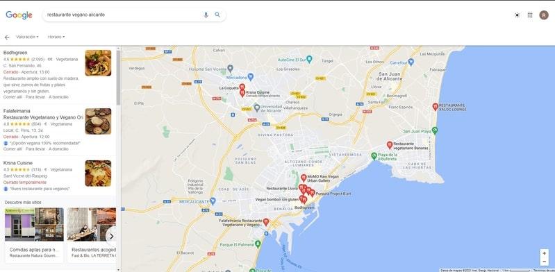 posicionamiento-local-trucos-seo-local-finder